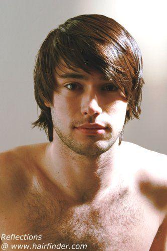 Windblown-Medium-Length-Hairstyles-For-Men