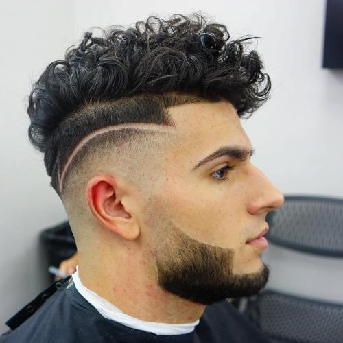 jenbryn-og-hårdesign-til-mænd
