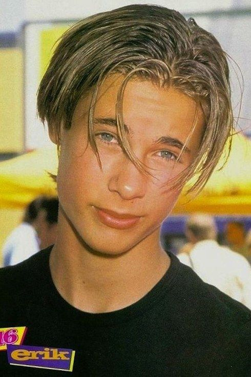90erne-Heartthrob-Justin-Bieber-Haircut