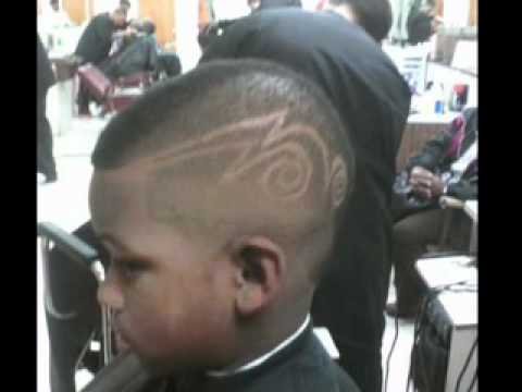 Bald-Fade-og-Hair-Designs