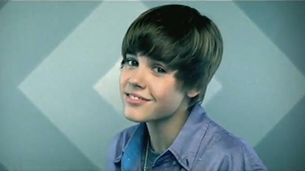 Barndom-Justin-Bieber-Haircut