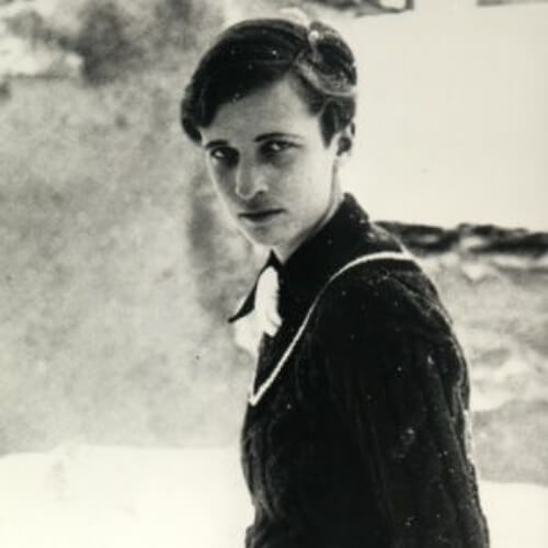 Boyish 1930s Herretøj