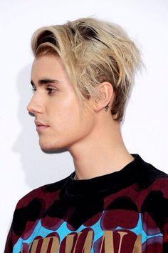Den-Boyish-Justin-Bieber-Haircut