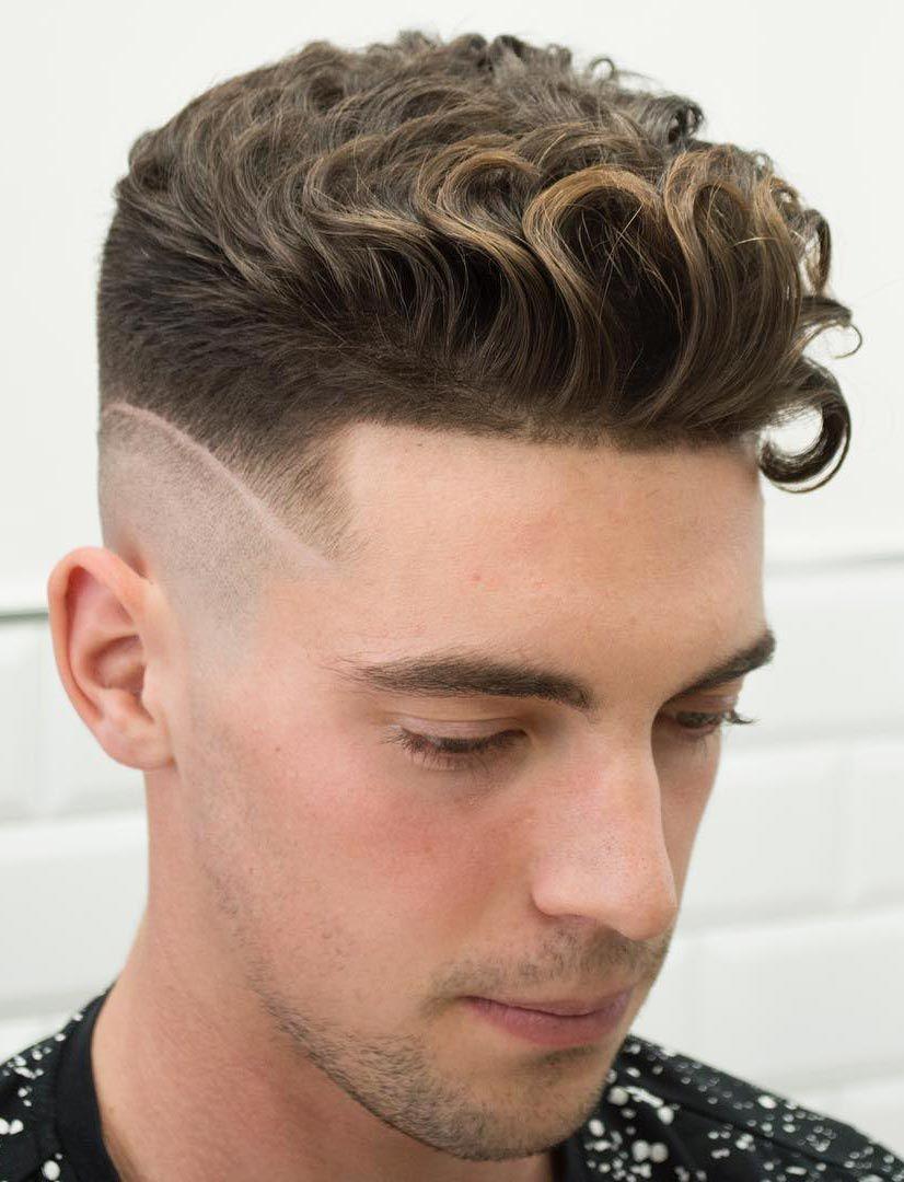 Den-afkoblede-Justin-Bieber-Haircut