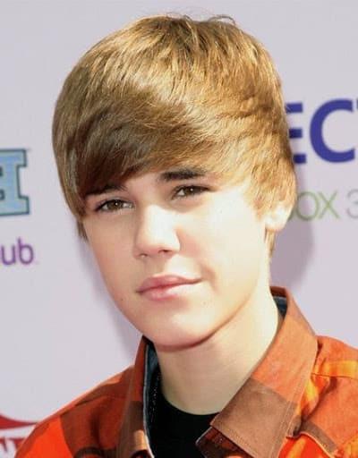 Den-naturlige-Justin-Bieber-Haircut