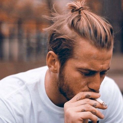 Dynamiske-frisurer-til-tykt-hår