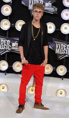 Efteråret-Justin-Bieber-Look