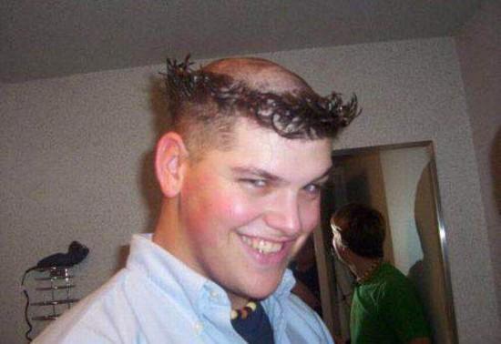 Funny-Hair-Designs-for-Men