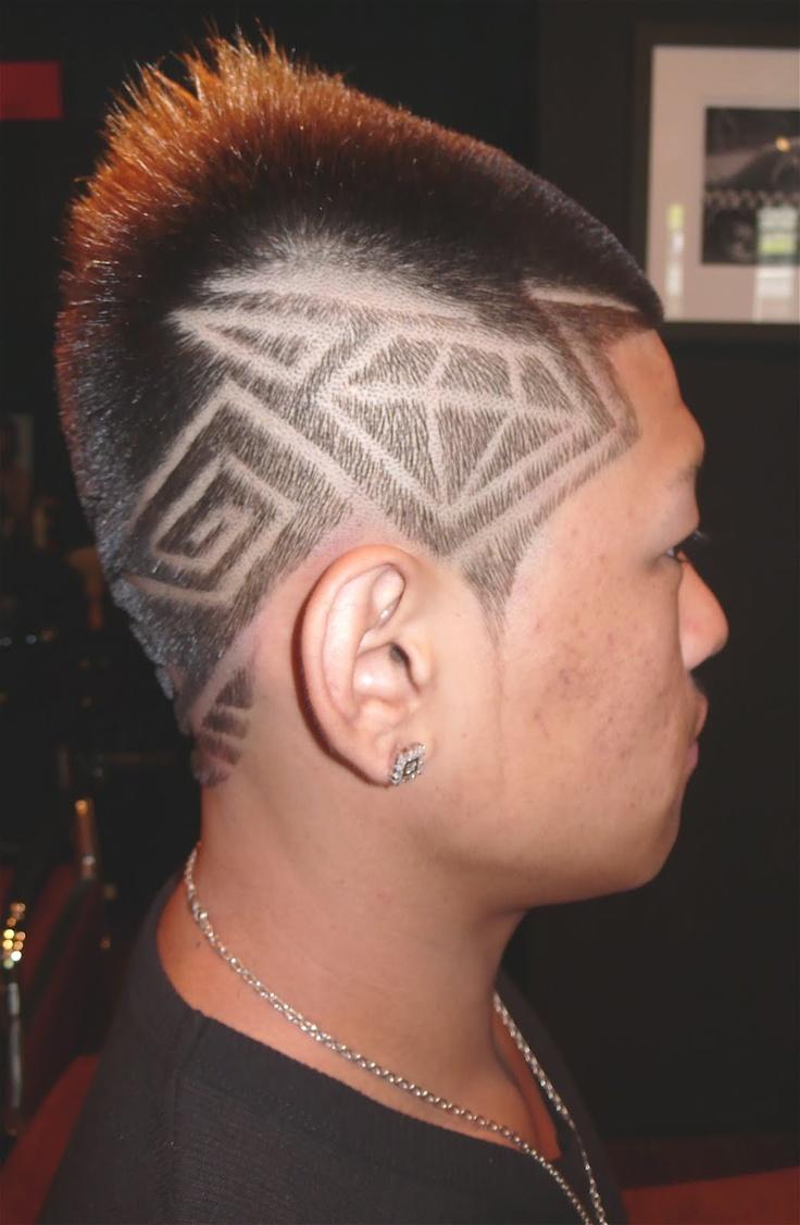 Geometriske-hårdesigner-til-mænd