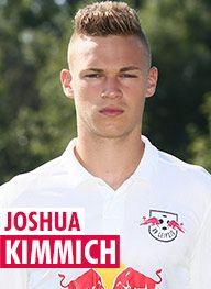 Joshua-Kimmich-frisure