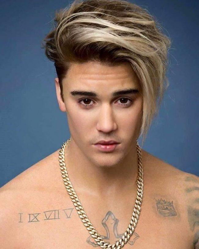 Justin-Bieber-Haircut-med-Long-Fringe