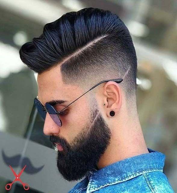 Kraftfuldt-hårdesign-til-mænd
