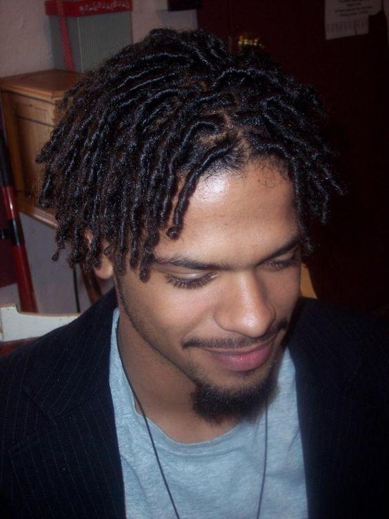Lange-frisurer-til-sorte-mænd-1