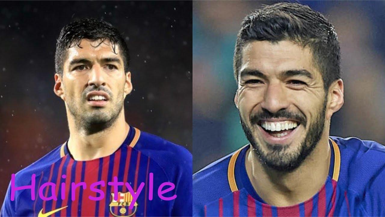 Luis-Suarez-frisure