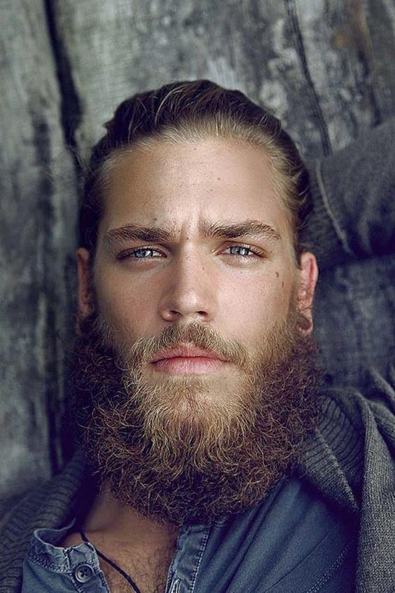 Man-Boller-og-Beards-1