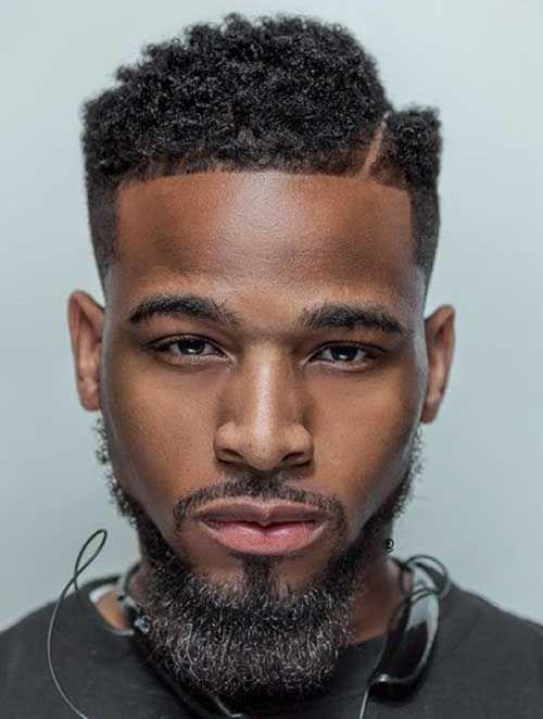 Medium-frisurer-til-sorte-mænd