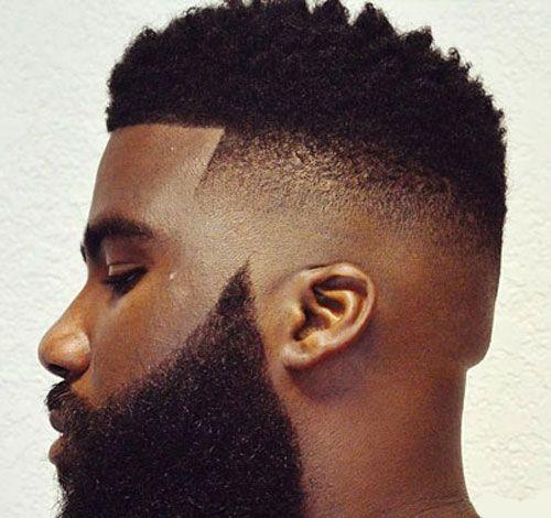 Moderne-frisurer-til-sorte-mænd