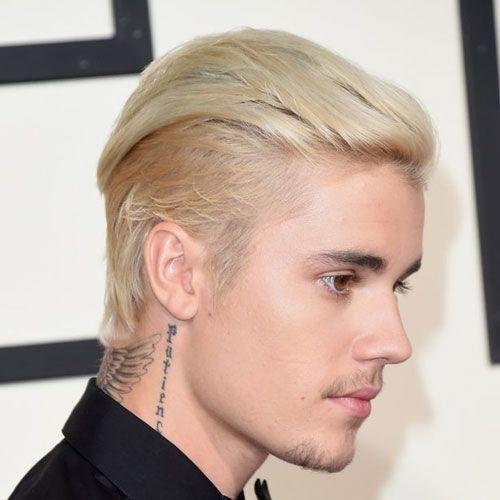 Platinum-Justin-Bieber-Haircut