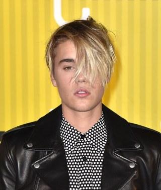 Pretty-Justin-Bieber-Haircut