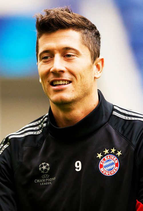 Robert-Lewandowski-frisure