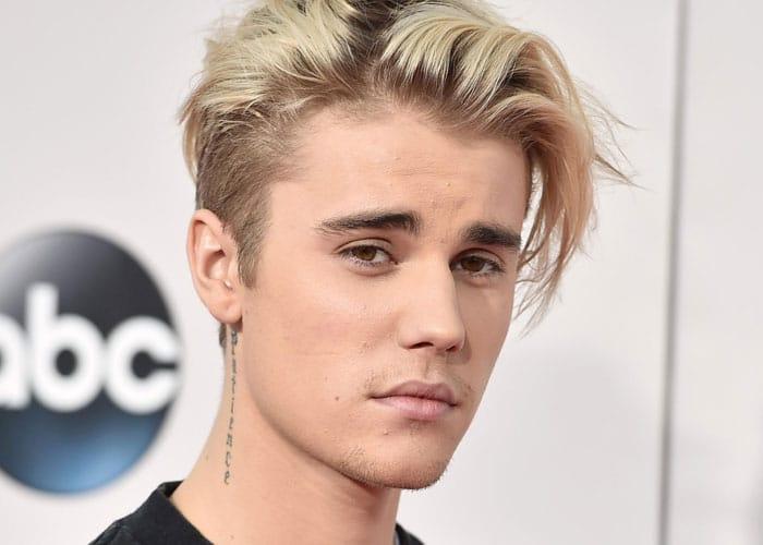 Skulderlængde-Justin-Bieber-Haircut