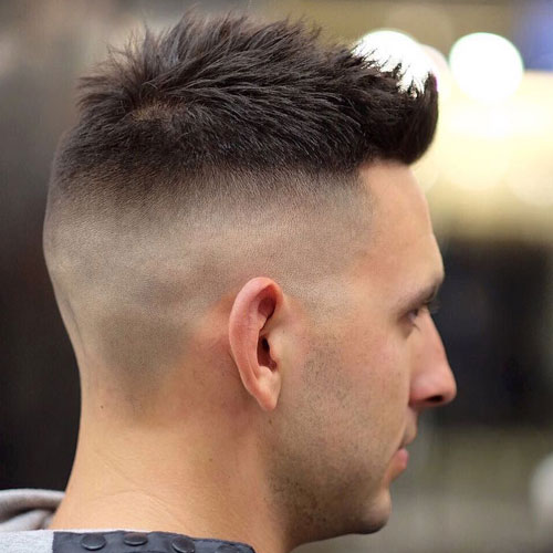 The-High-Bald-Fade-med-Spiky-Fringe