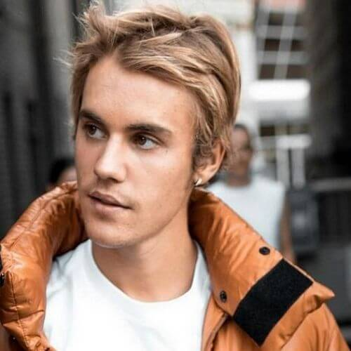 The-Off-Duty-Justin-Bieber-Haircut
