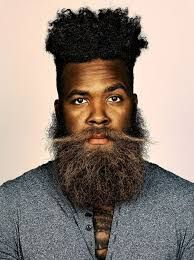 Unikke-Sort-Frisurer-med-Beards-1