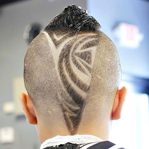 V-Shaped-Hair-Designs-til-mænd