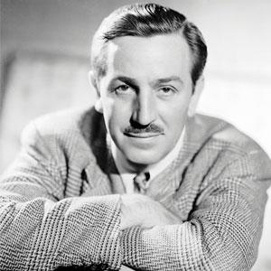 Walt Disney frisure.jpg