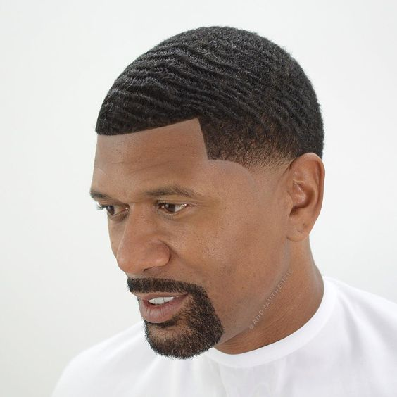 360-Waves-Haircut-til-Afro-Textured-Hair