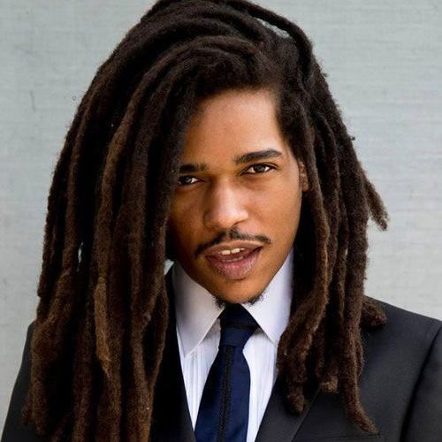 Crown-Dreadlock-Styles-for-Men-1