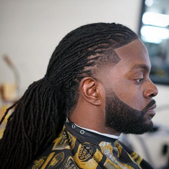 Dreadlock-Afros-til-mænd