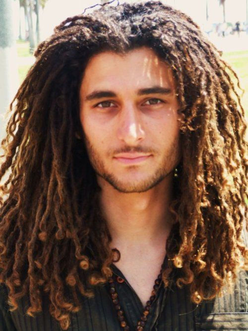 Gratis-form-Dreadlocks-Styles-for-White-Men