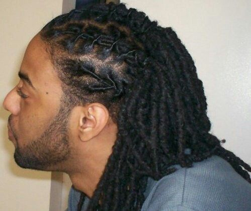 Tynd-Dreadlocks-Style-til-men
